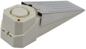 Alarm Türstopper Schlafzimmer Türalarm Einbruchschutz, 120dB Sirenen Amazon Bestseller